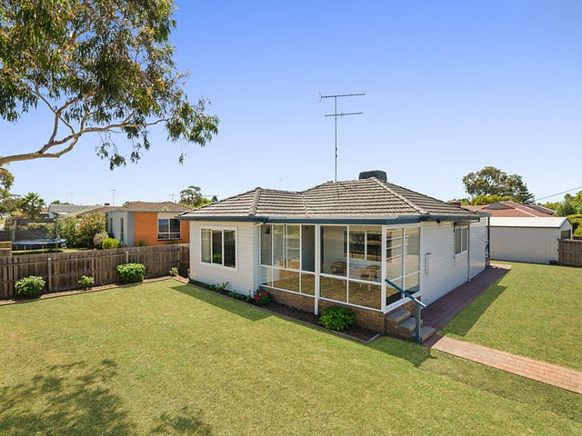 26 Pioneer Road, Grovedale, Vic 3216