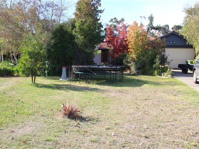 45 Sunnypark Close, Gisborne, Vic 3437