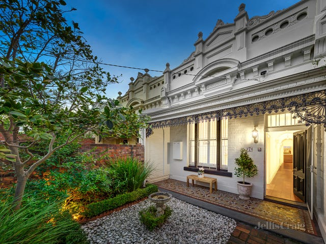 7 Cassell Street, South Yarra, Vic 3141