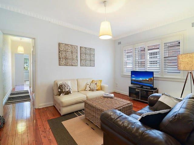 1/17 Ocean Street, Bondi, NSW 2026