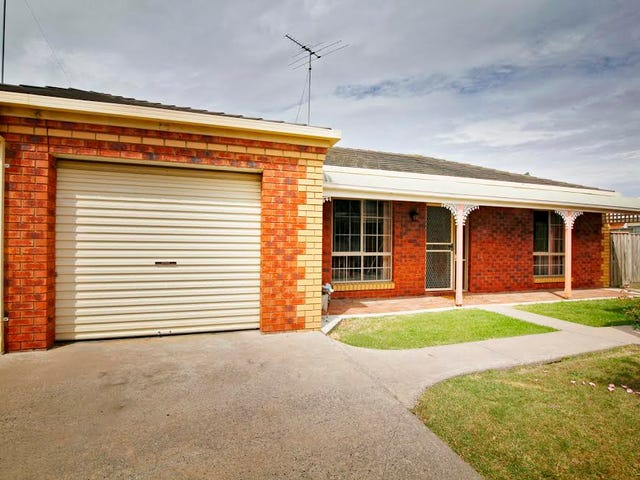 2/145 Torquay Road, Grovedale, Vic 3216