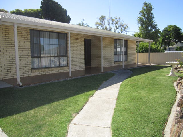 2/5 Nigel Street, Port Lincoln, SA 5606