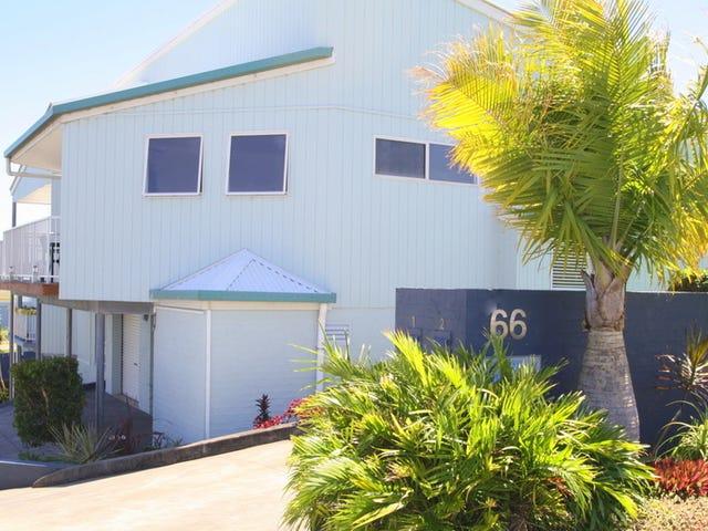 2/66 Victoria Street, Coffs Harbour, NSW 2450