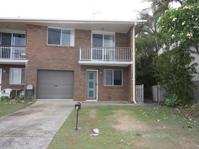 5/8 Stewart Street, Lennox Head, NSW 2478