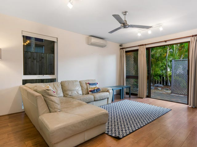 2/21 Viewland Drive, Noosa Heads, Qld 4567