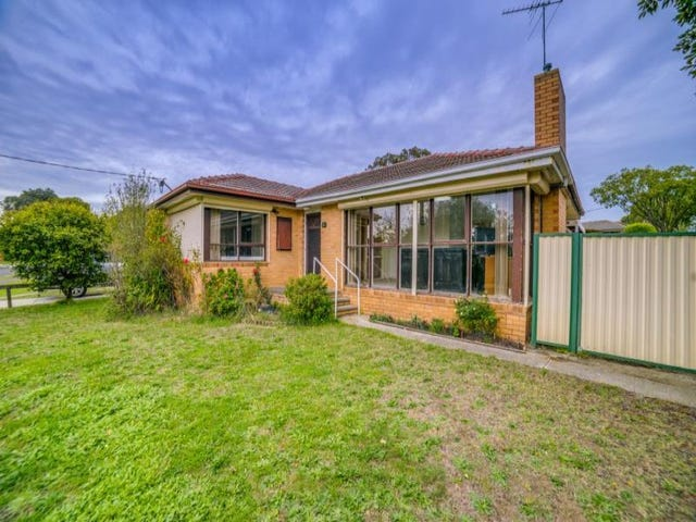 12 Walnut Court, Mulgrave, Vic 3170
