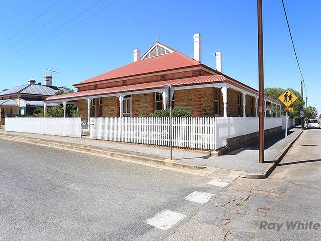 13 Gilbert, Riverton, SA 5412
