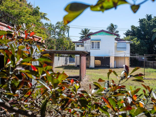 19 Kennedy Street, South Mackay, Qld 4740