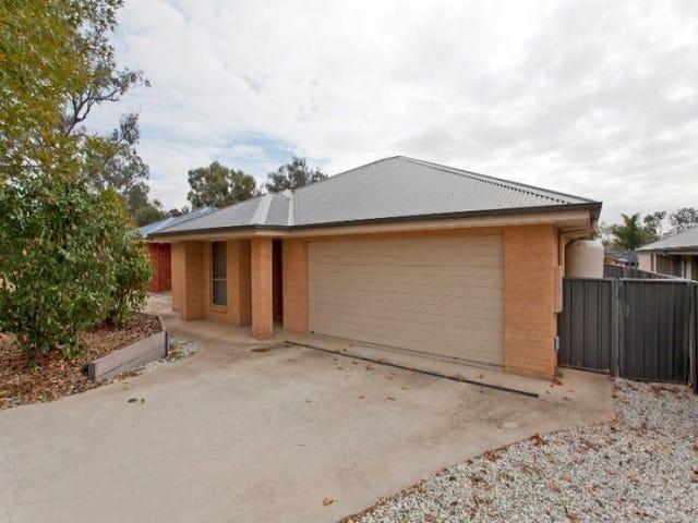 1/105 Whitebox Circuit, Thurgoona, NSW 2640