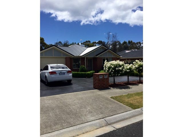 1/25 Jiloa Way, Don, Tas 7310