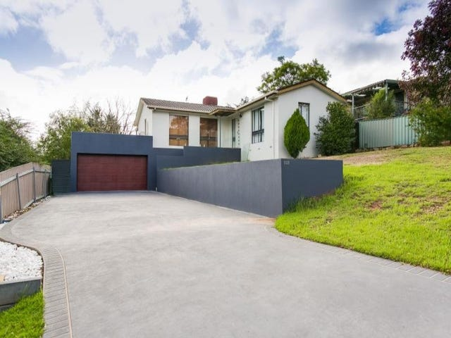 322 Bimbadeen Avenue, East Albury, NSW 2640