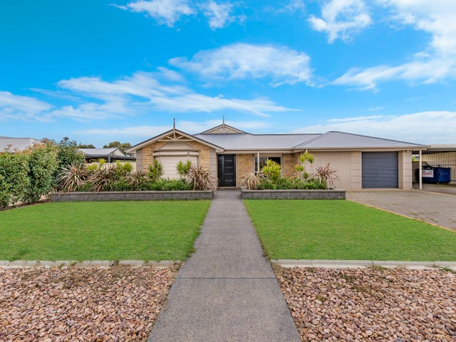 10 Jean Avenue, Two Wells, SA 5501