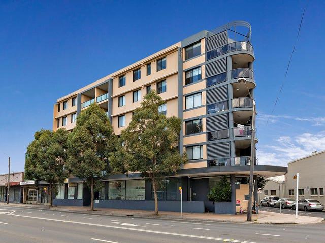 4/102-110 Parramatta Road, Homebush, NSW 2140