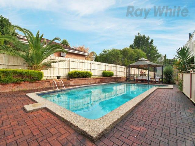 1 Cotswold Court, Chirnside Park, Vic 3116