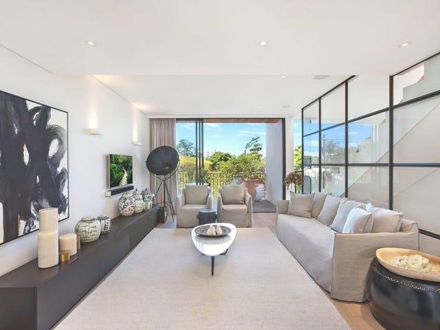 13-15 Evans Street, Balmain, NSW 2041