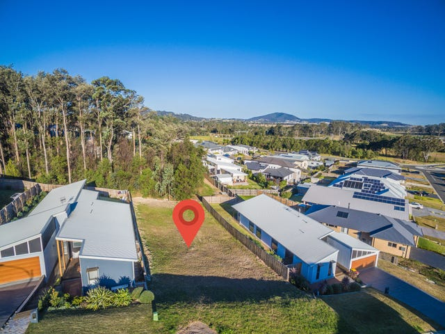 20 Brangus Close, Berry, NSW 2535