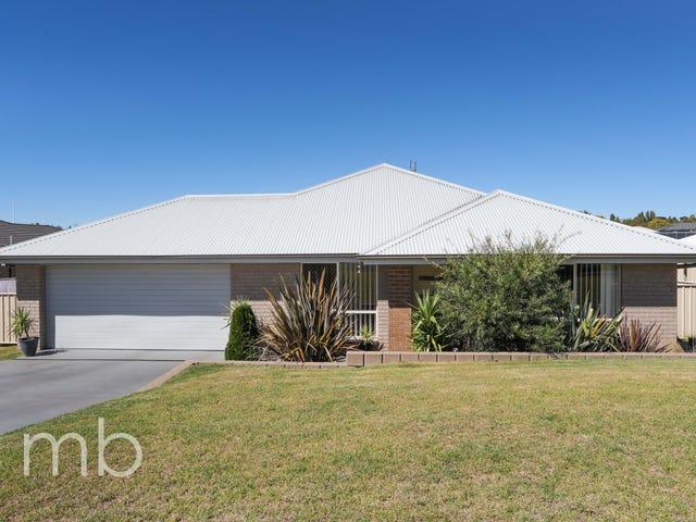 3 Poplars Drive, Orange, NSW 2800