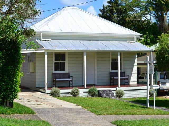 13 Lismore Road, Bangalow, NSW 2479