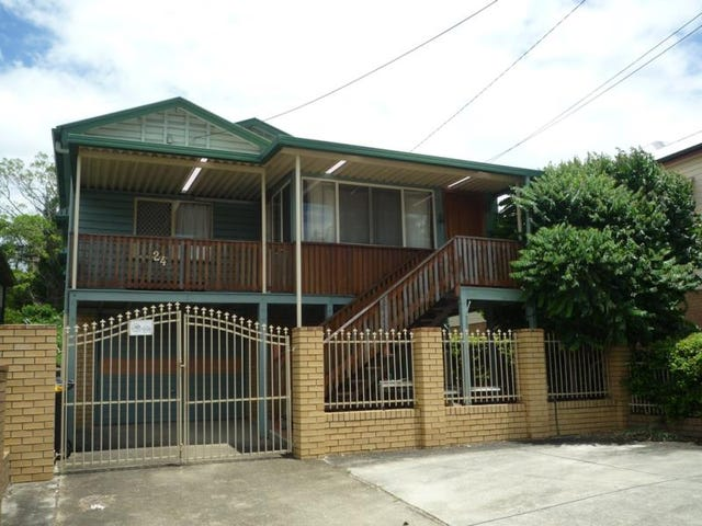 248 Lutwyche Road, Windsor, Qld 4030