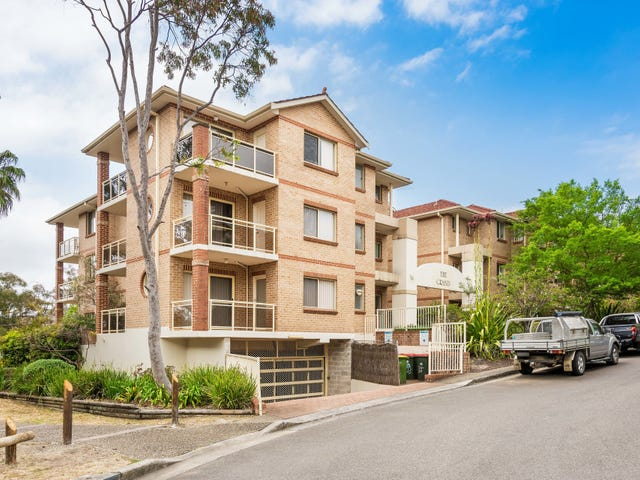 1/50-54 The Grand Parade, Sutherland, NSW 2232