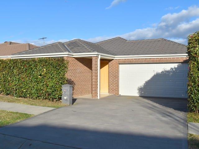 37 Belmont Avenue, Spring Farm, NSW 2570