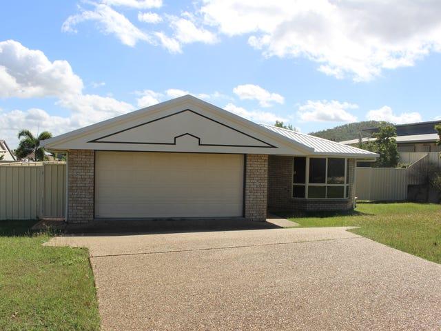 23 Nagle Drive, Norman Gardens, Qld 4701