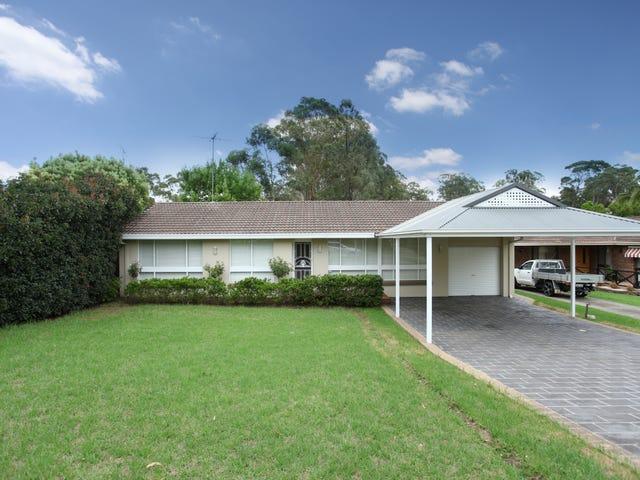 31 McCall Avenue, Camden South, NSW 2570