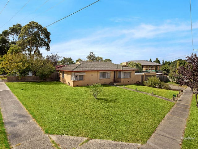 8 Seattle Court, Knoxfield, Vic 3180