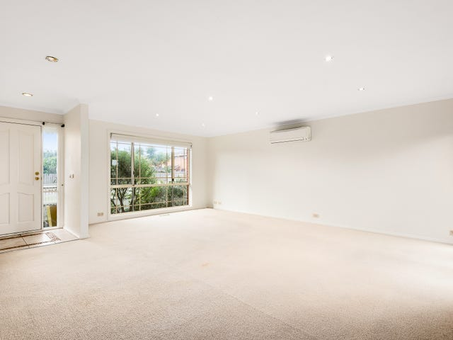 3/167 Warren Road, Parkdale, Vic 3195