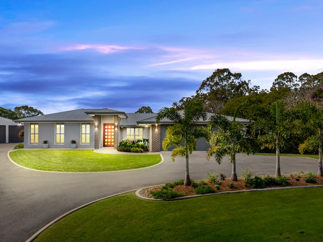 868-870 Beenleigh Redland Bay Road, Carbrook, Qld 4130