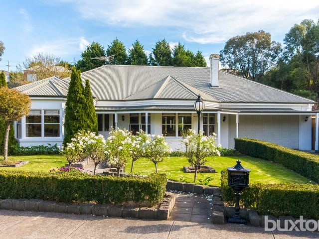 51 James Cook Drive, Wandana Heights, Vic 3216