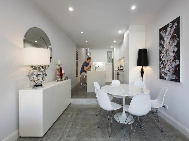 65a Stewart Street, Paddington, NSW 2021