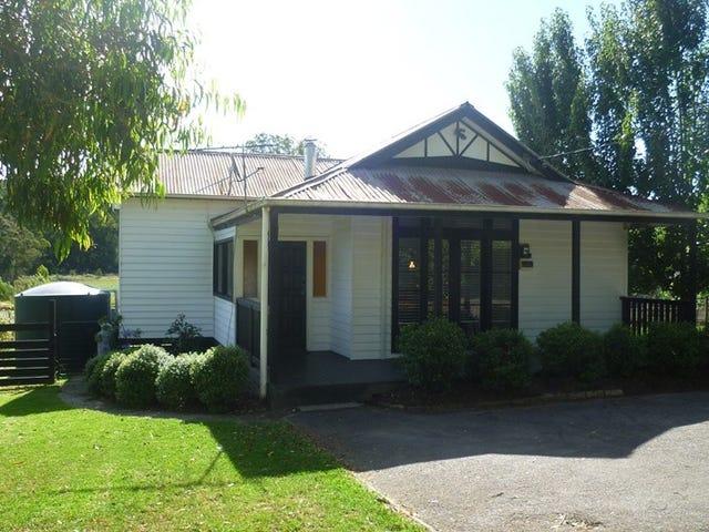 59 Myers Creek Road, Healesville, Vic 3777