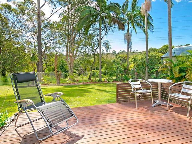 1/34 Wellman Road, Forestville, NSW 2087