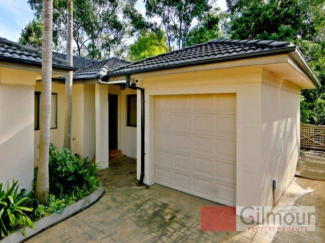8/52-54 Kerrs Road, Castle Hill, NSW 2154