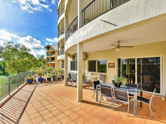 2/6 Houston Street, Larrakeyah, NT 0820