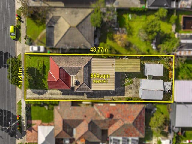 64 Argyle Avenue, Chelsea, Vic 3196