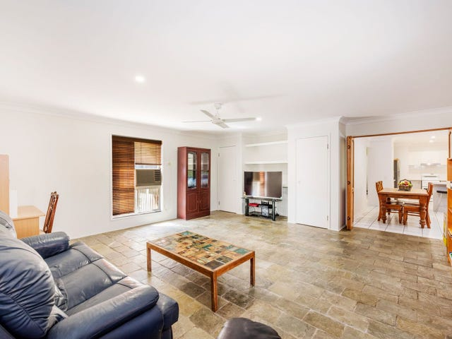 148 Pioneer Crescent, Bellbowrie, Qld 4070