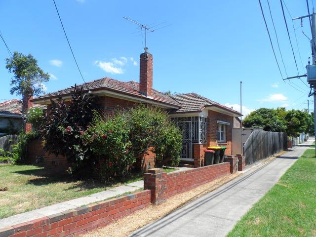 31 Deakin Street, Essendon, Vic 3040
