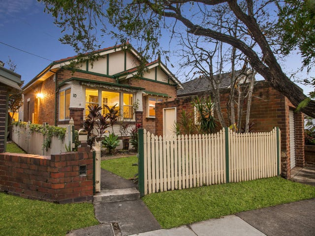 10 Rickard Road, South Hurstville, NSW 2221
