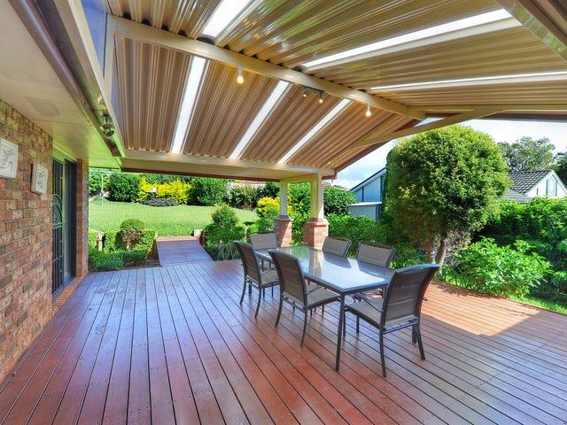 7 Sapphire Drive, Port Macquarie, NSW 2444