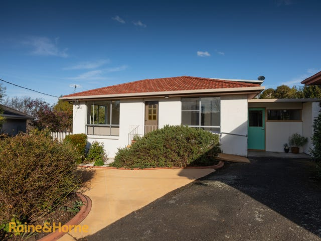 1/44 Crystal Downs Drive, Blackmans Bay, Tas 7052
