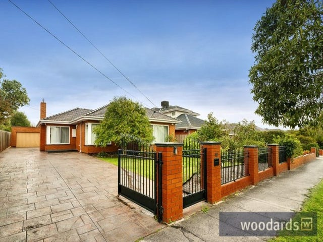 49 Gowrie Street, Bentleigh East, Vic 3165