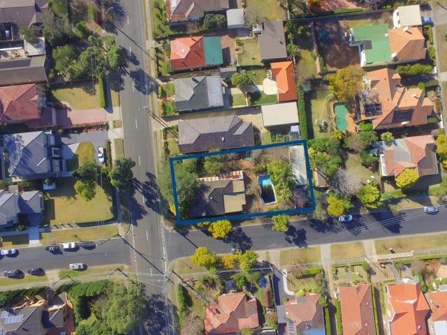 56 Rutledge Street, Eastwood, NSW 2122