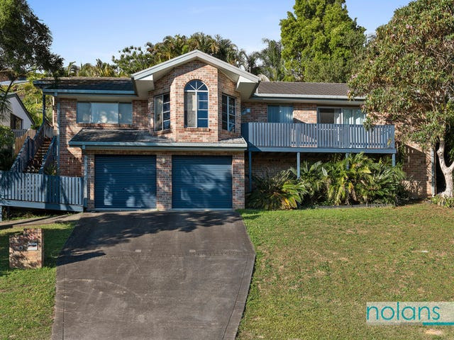 13 Abel Tasman Drive, Coffs Harbour, NSW 2450