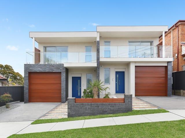 4 & 4a Burke Street, Chifley, NSW 2036
