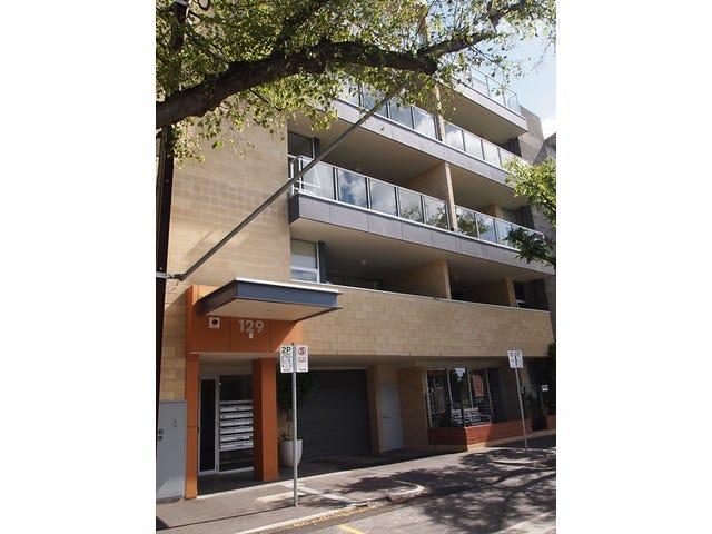 201/129 Sturt Street, Adelaide, SA 5000