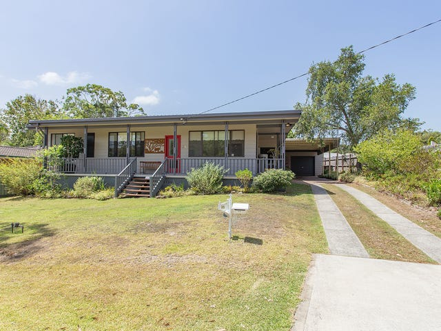 35 Deaves Road, Cooranbong, NSW 2265
