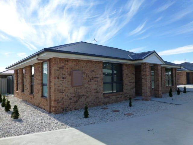 1/149 Inglis Street, Wynyard, Tas 7325