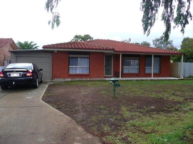 6 Cook Street, Parafield Gardens, SA 5107